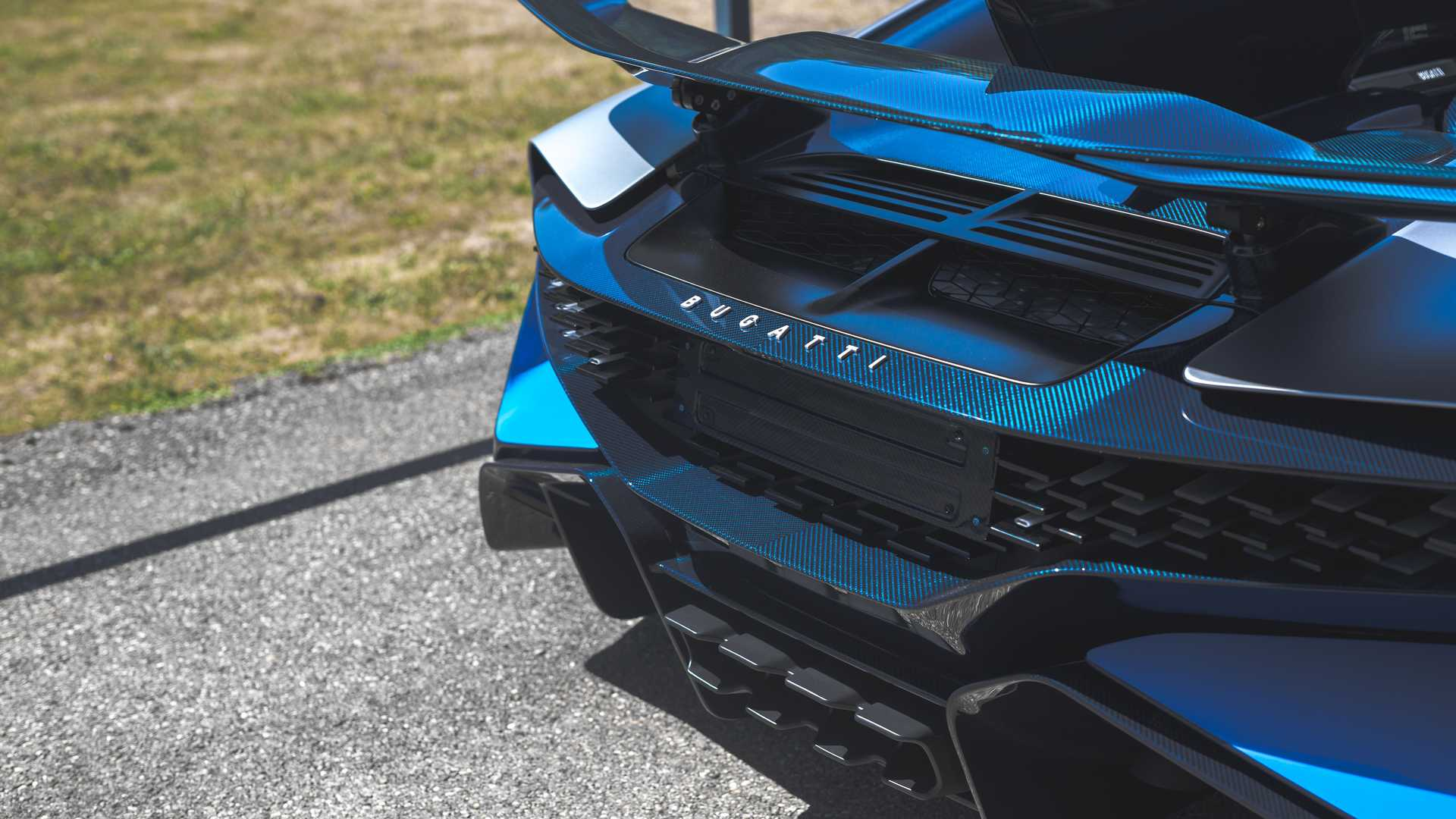 Bugatti_Divo_deliveries_0021