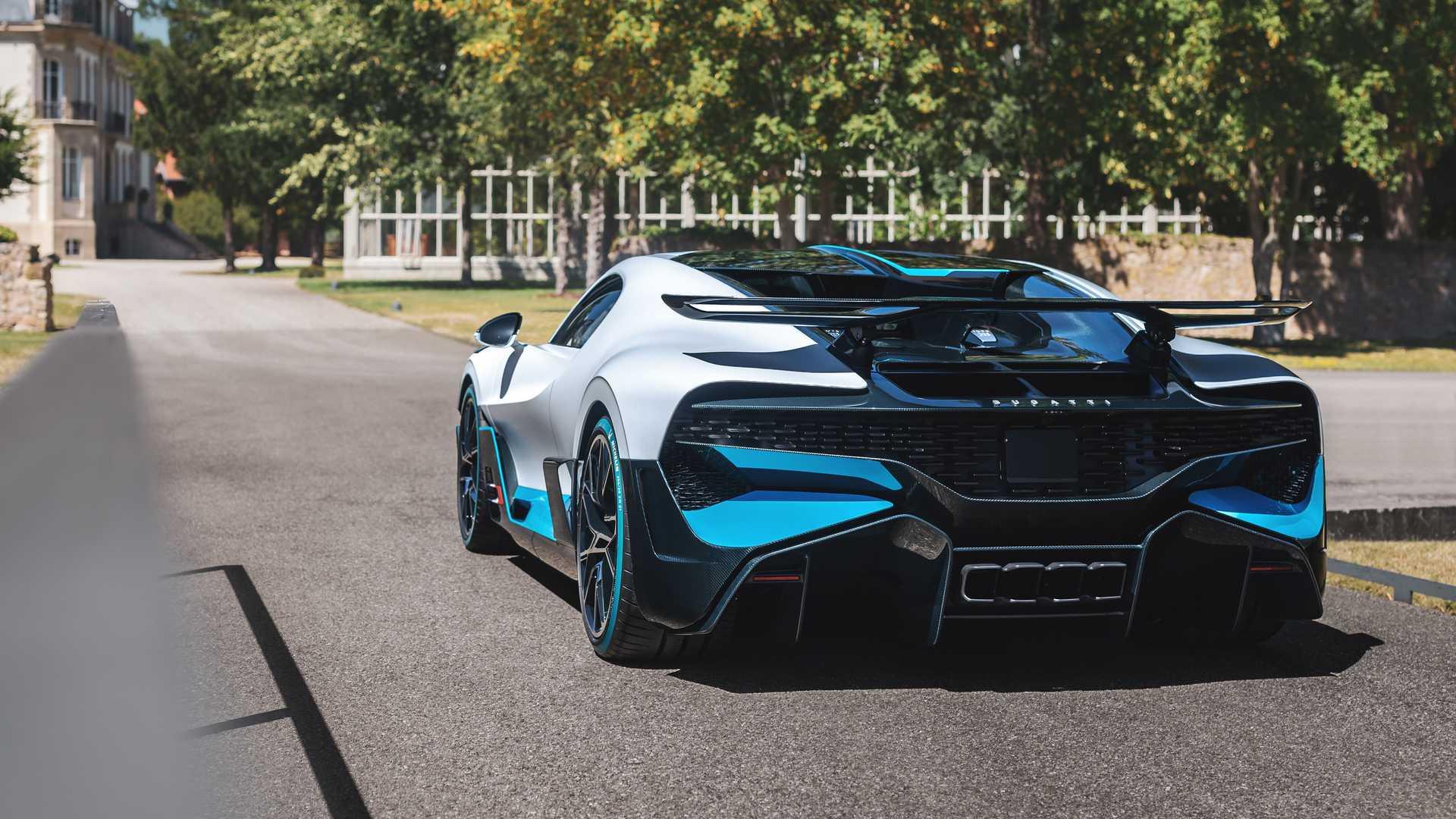 Bugatti_Divo_deliveries_0022