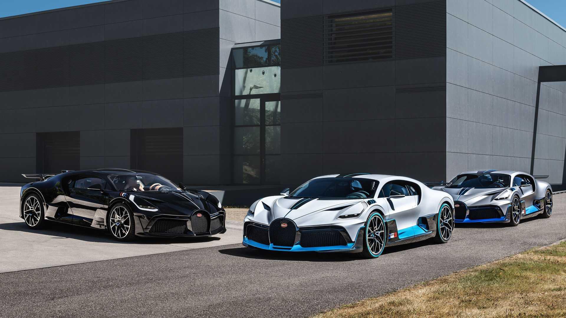 Bugatti_Divo_deliveries_0024