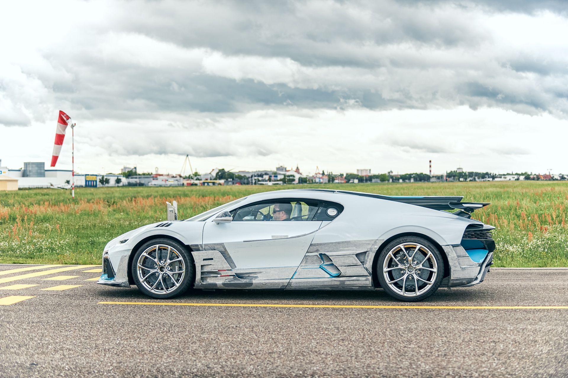 Bugatti_Divo_predelivery_0001