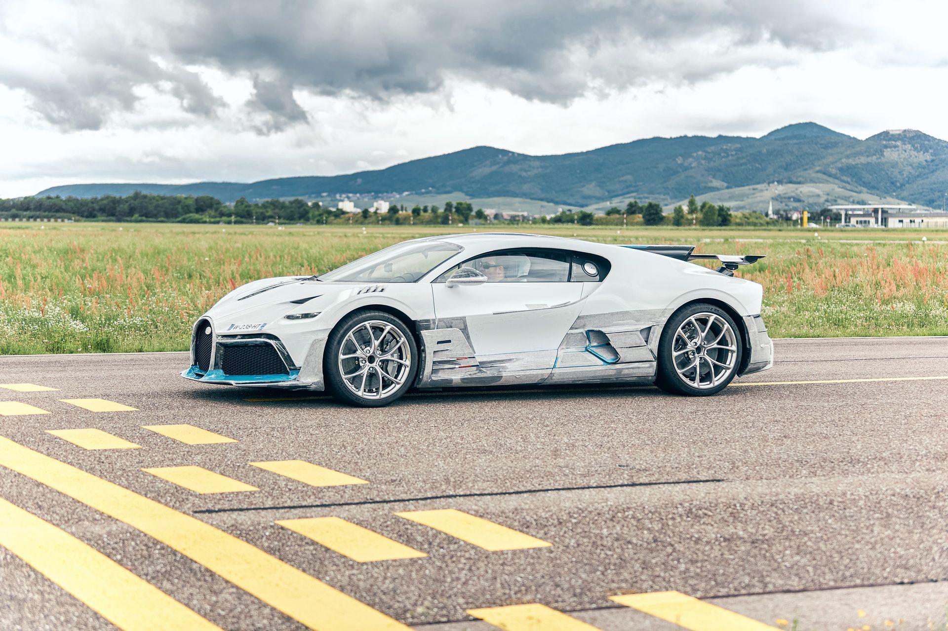 Bugatti_Divo_predelivery_0002