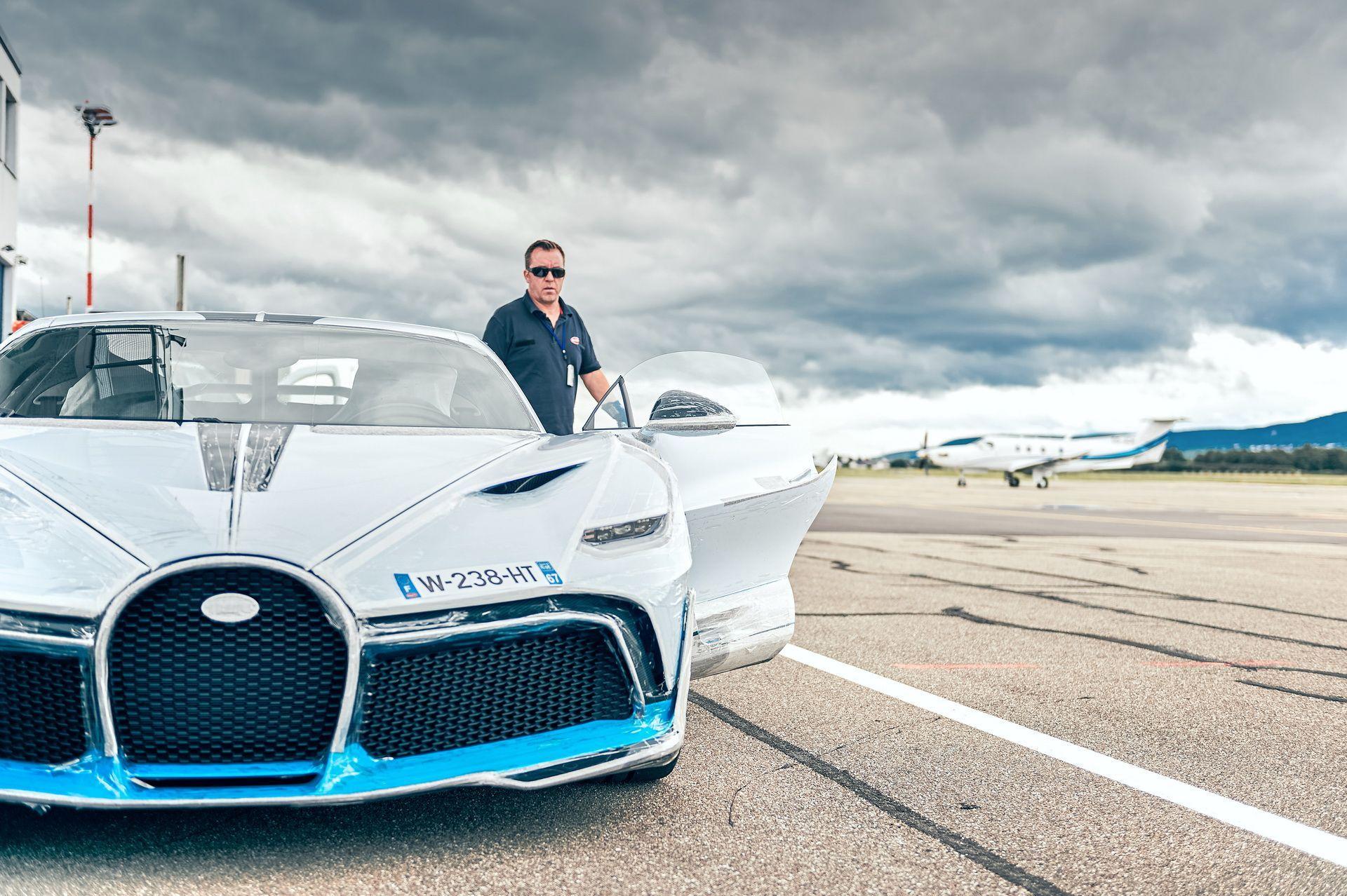 Bugatti_Divo_predelivery_0003