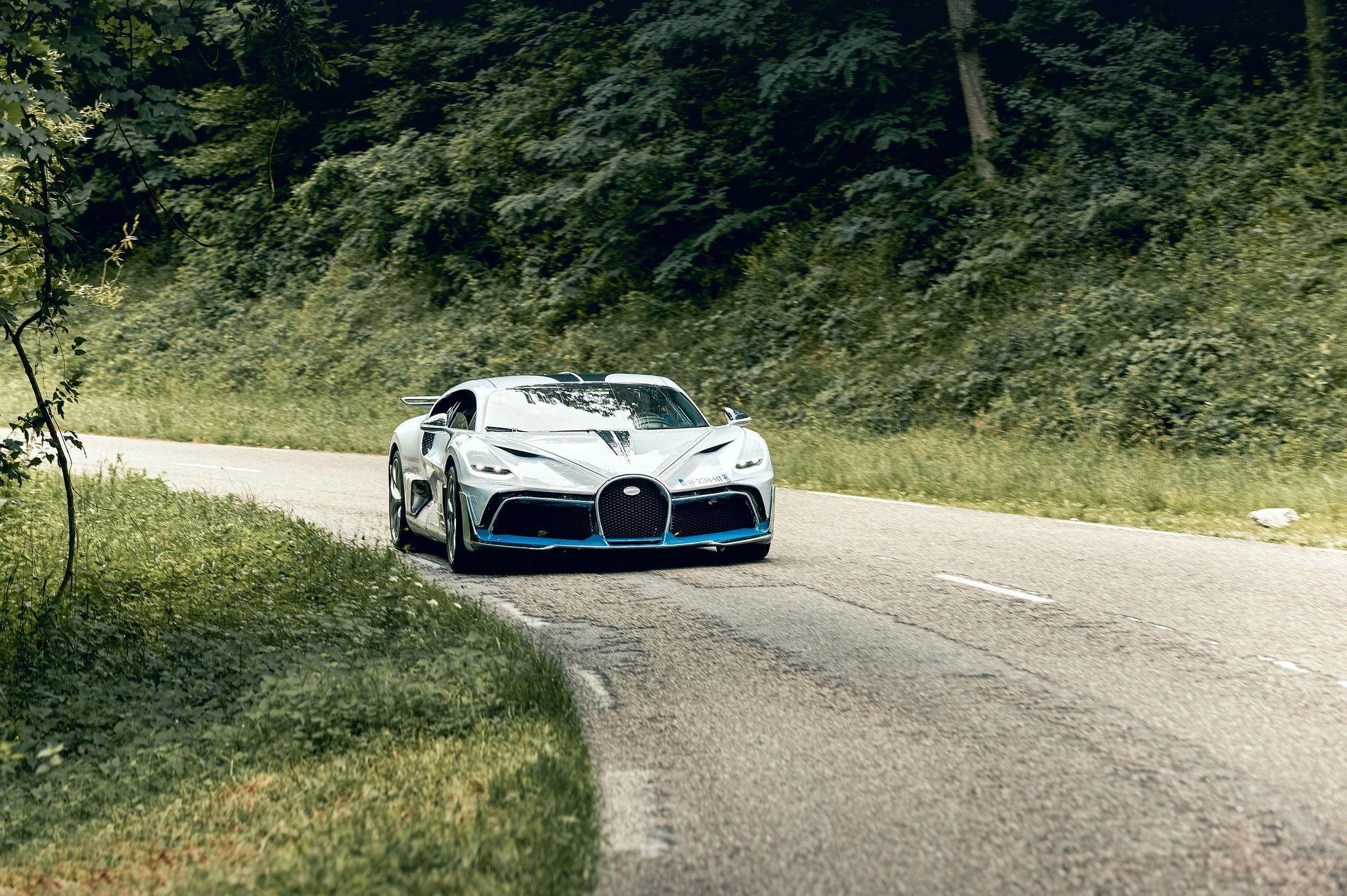 Bugatti_Divo_predelivery_0007
