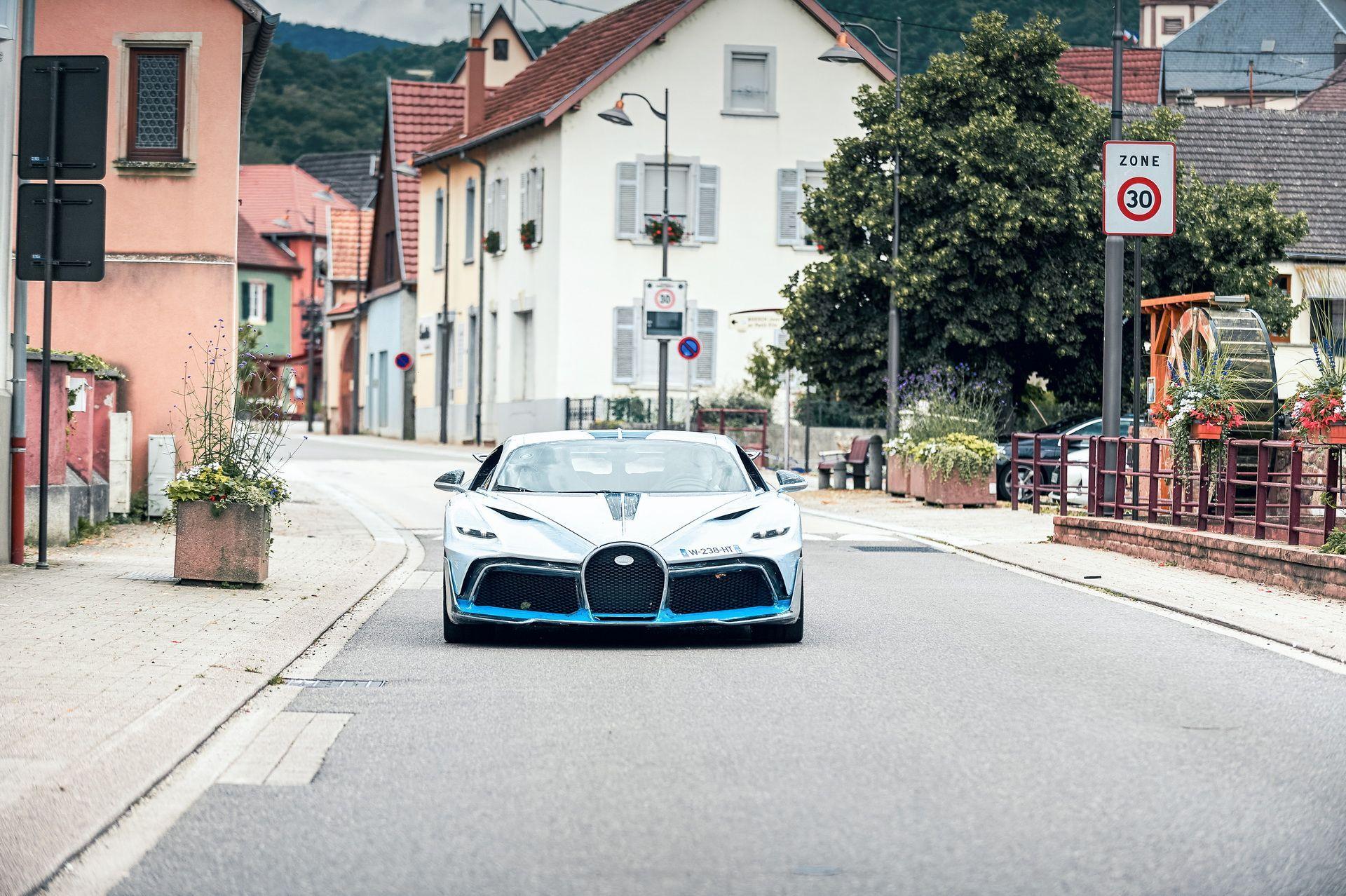 Bugatti_Divo_predelivery_0008