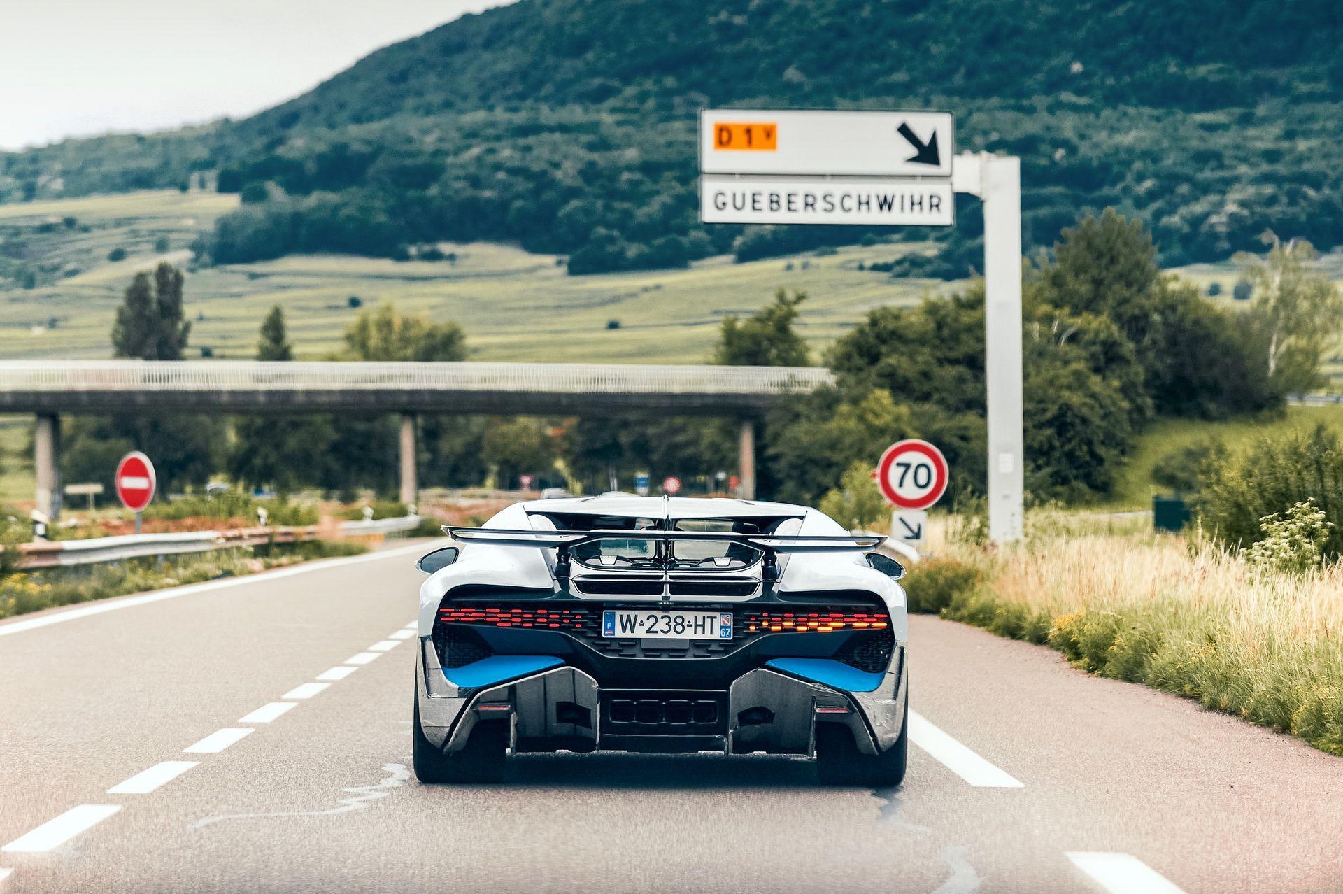 Bugatti_Divo_predelivery_0009