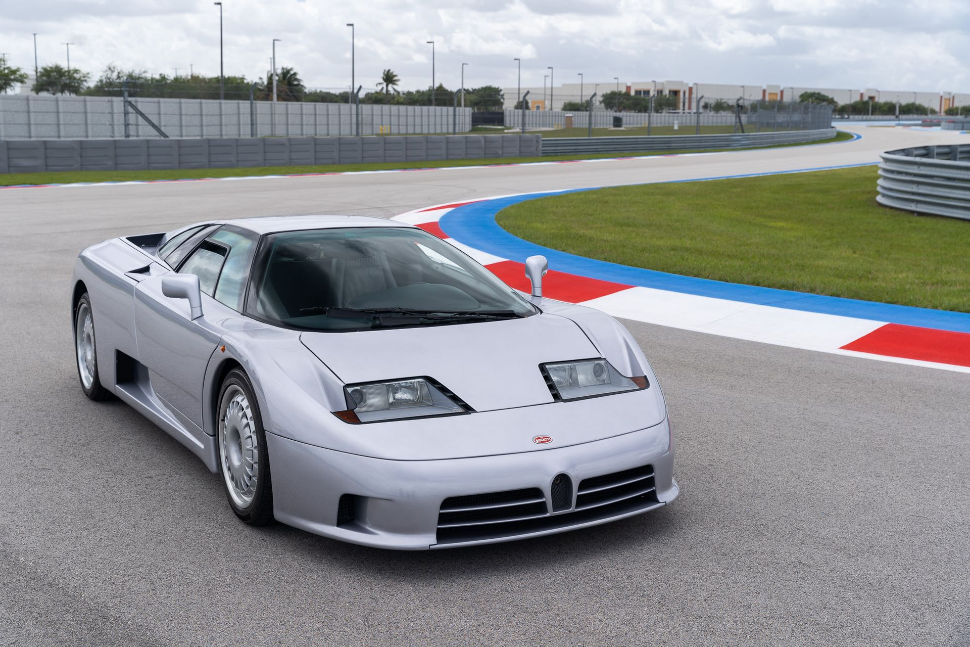 Bugatti-EB110-GT-demo-car-for-sale-2