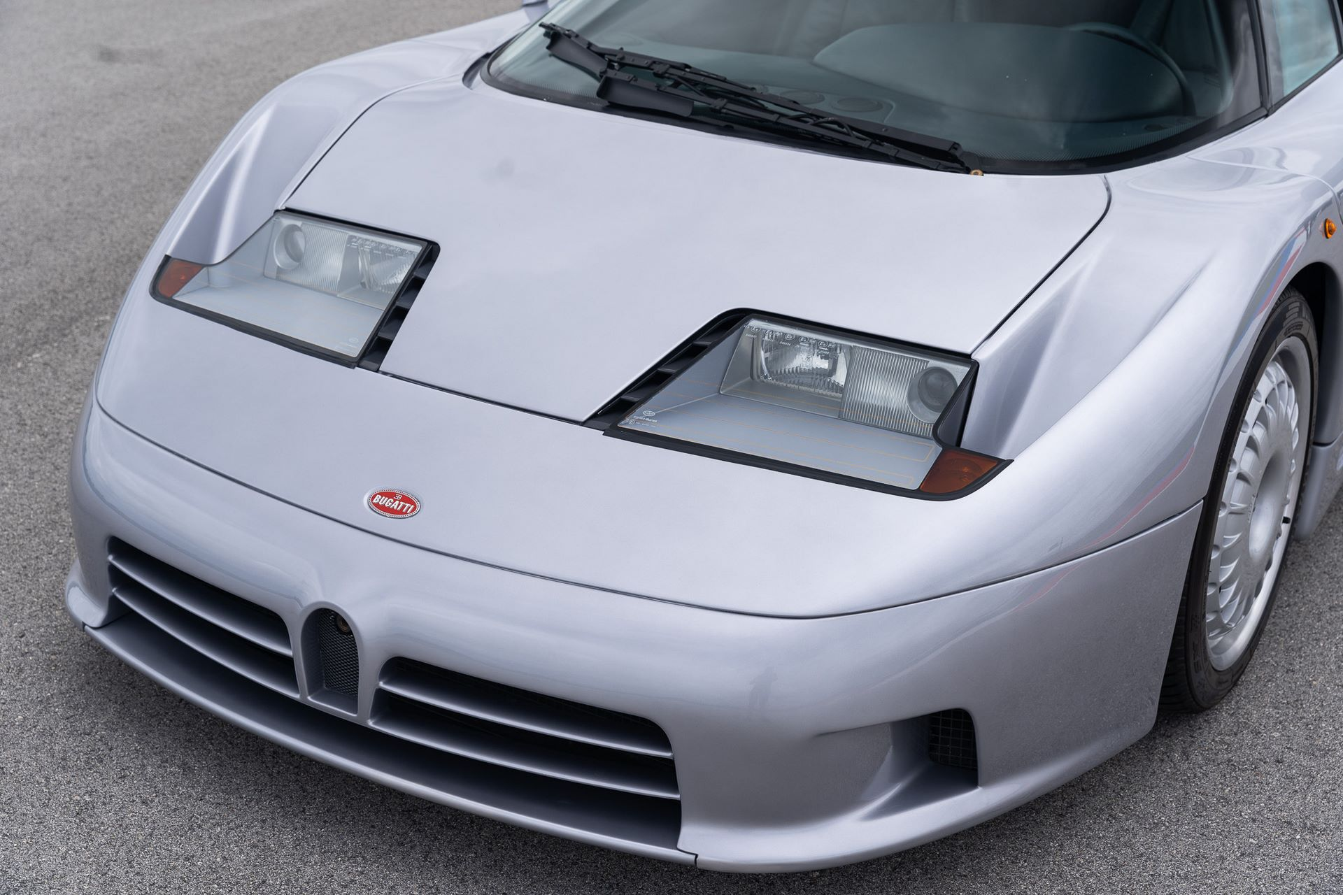 Bugatti-EB110-GT-demo-car-for-sale-6
