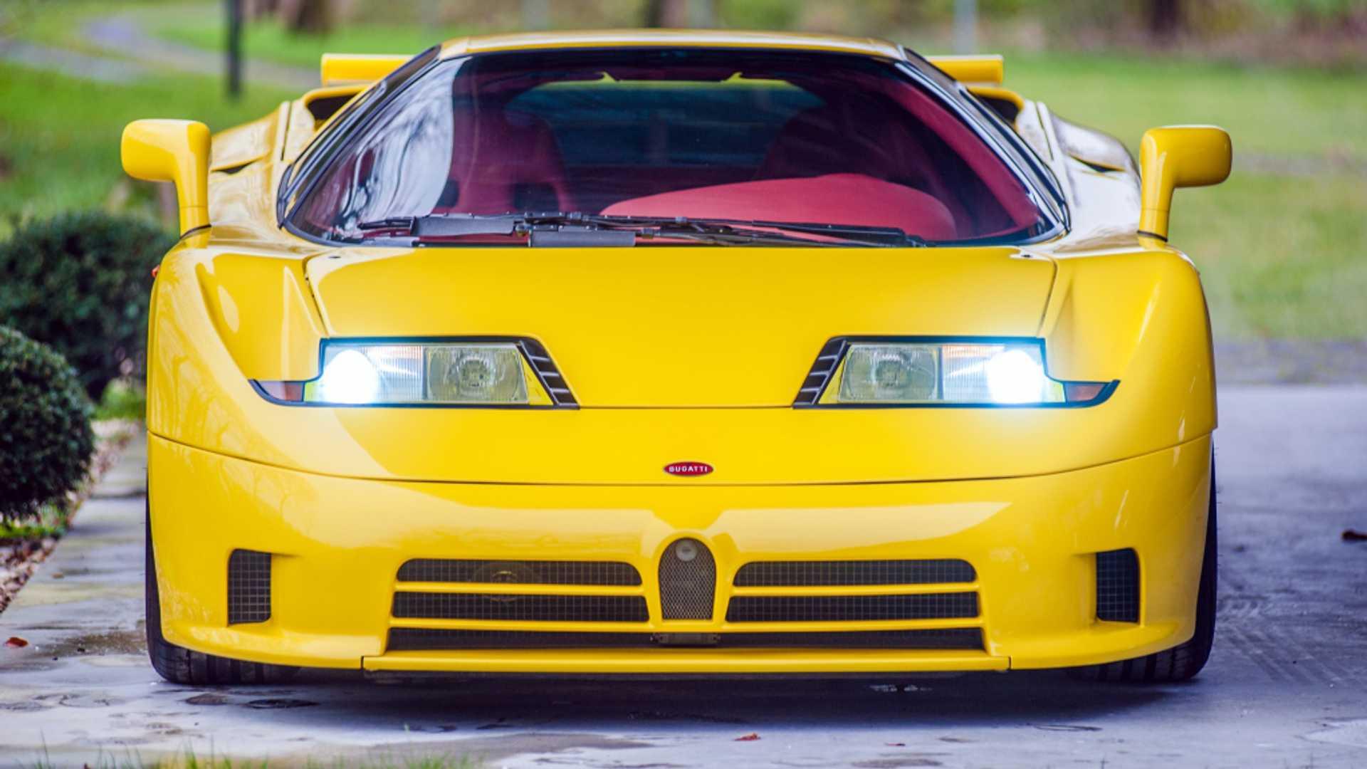 Bugatti_EB110_SS_sale_0001