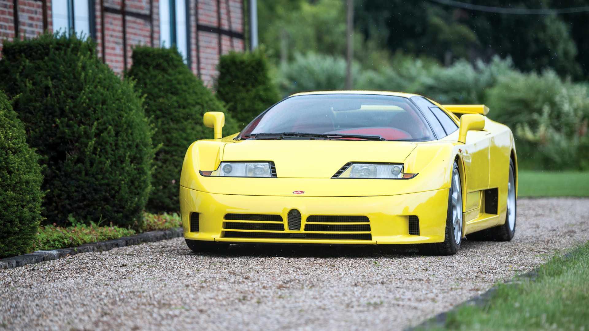 Bugatti_EB110_SS_sale_0002