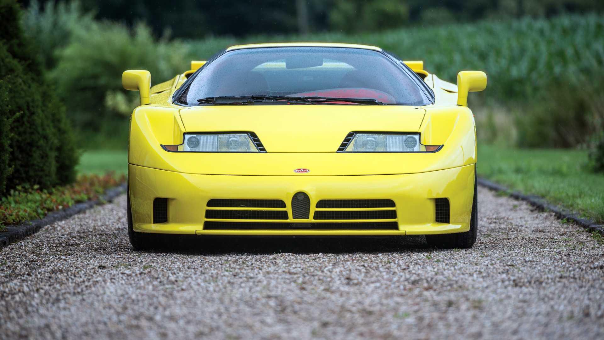 Bugatti_EB110_SS_sale_0003
