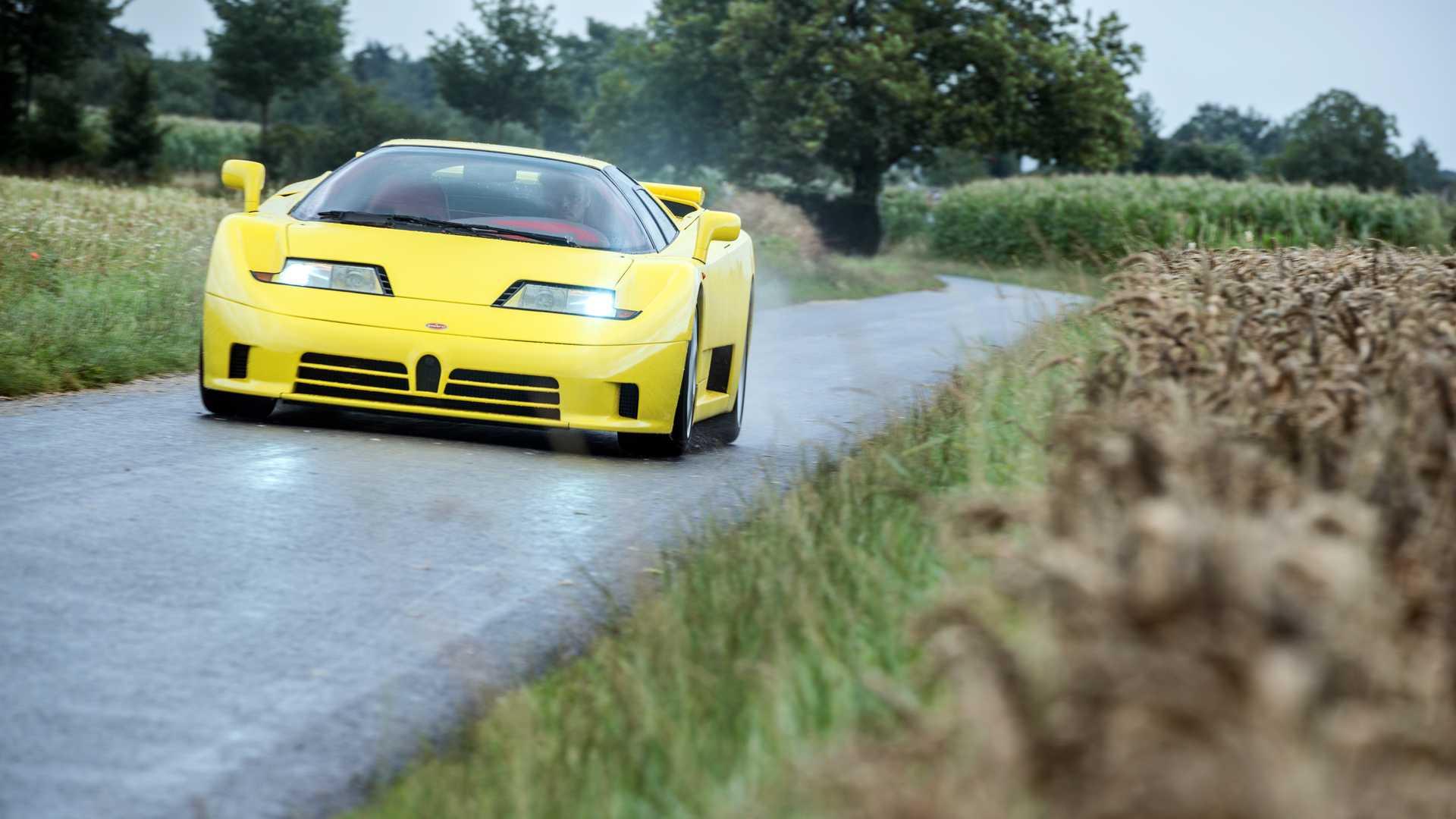 Bugatti_EB110_SS_sale_0004
