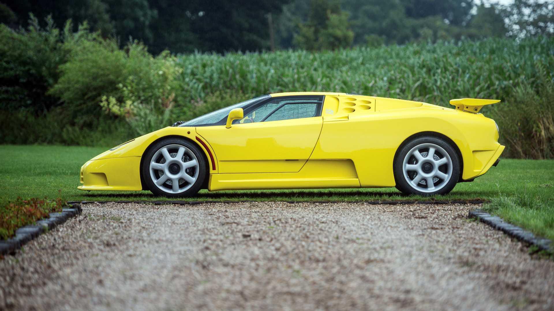 Bugatti_EB110_SS_sale_0005