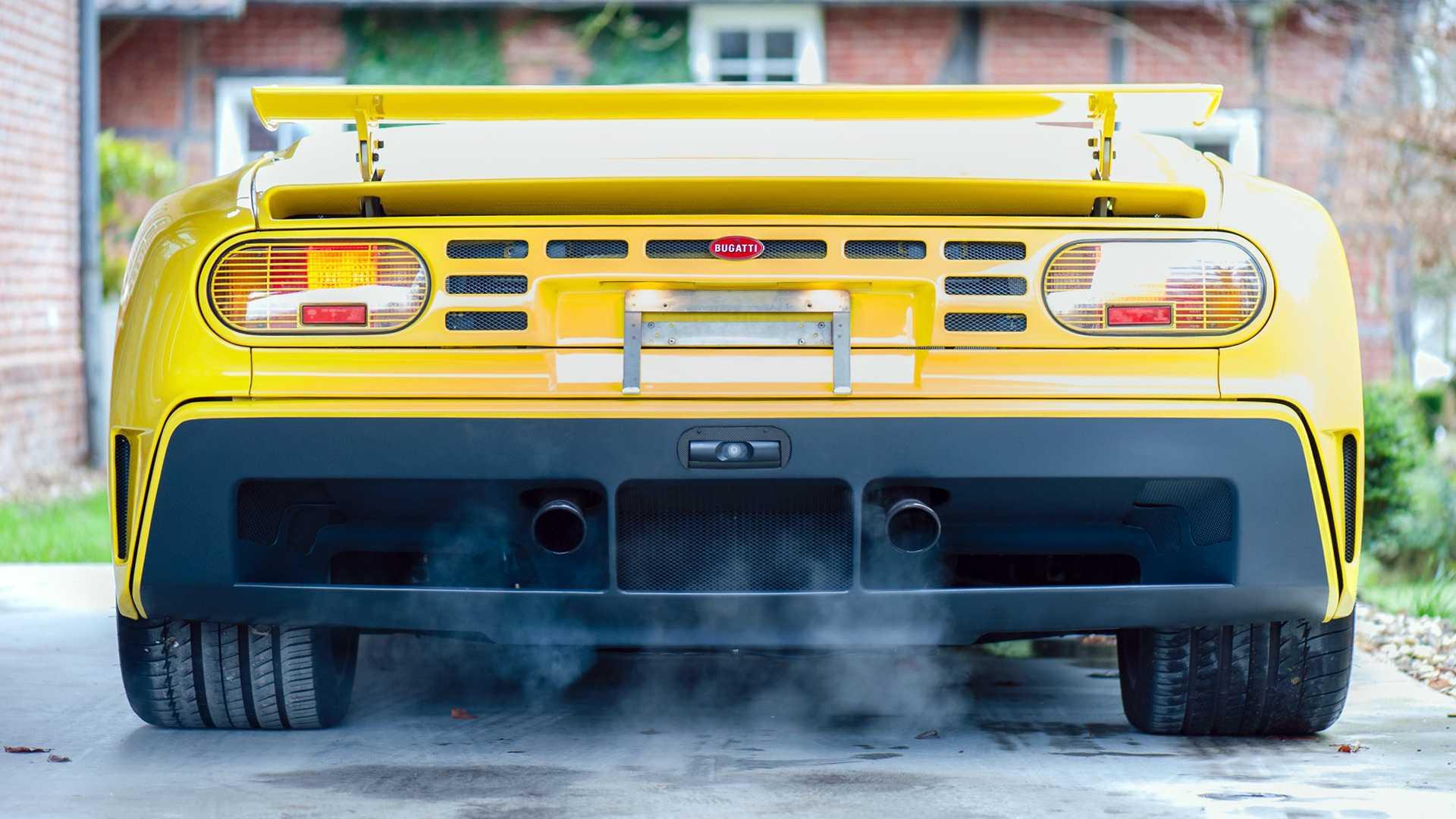 Bugatti_EB110_SS_sale_0008