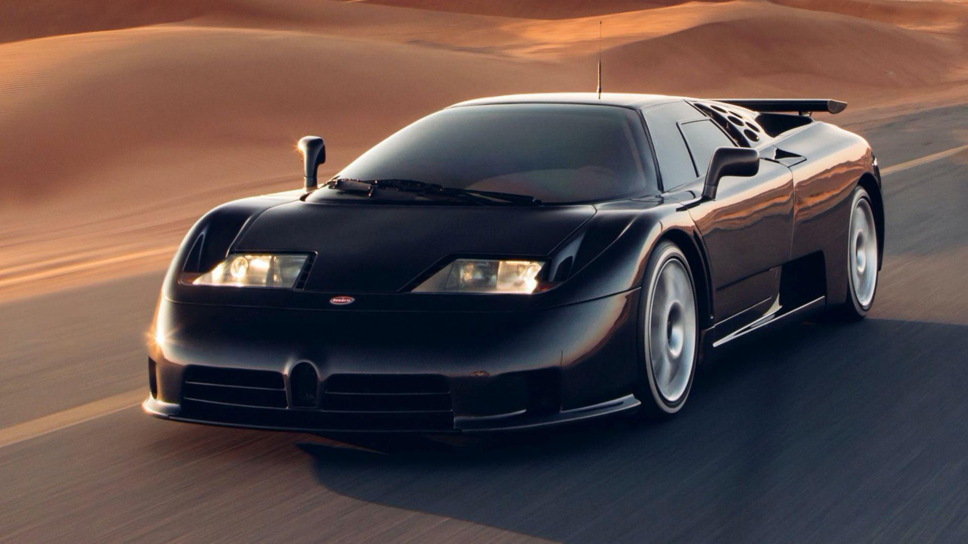 Bugatti-EB110-Super-Sport-1-1