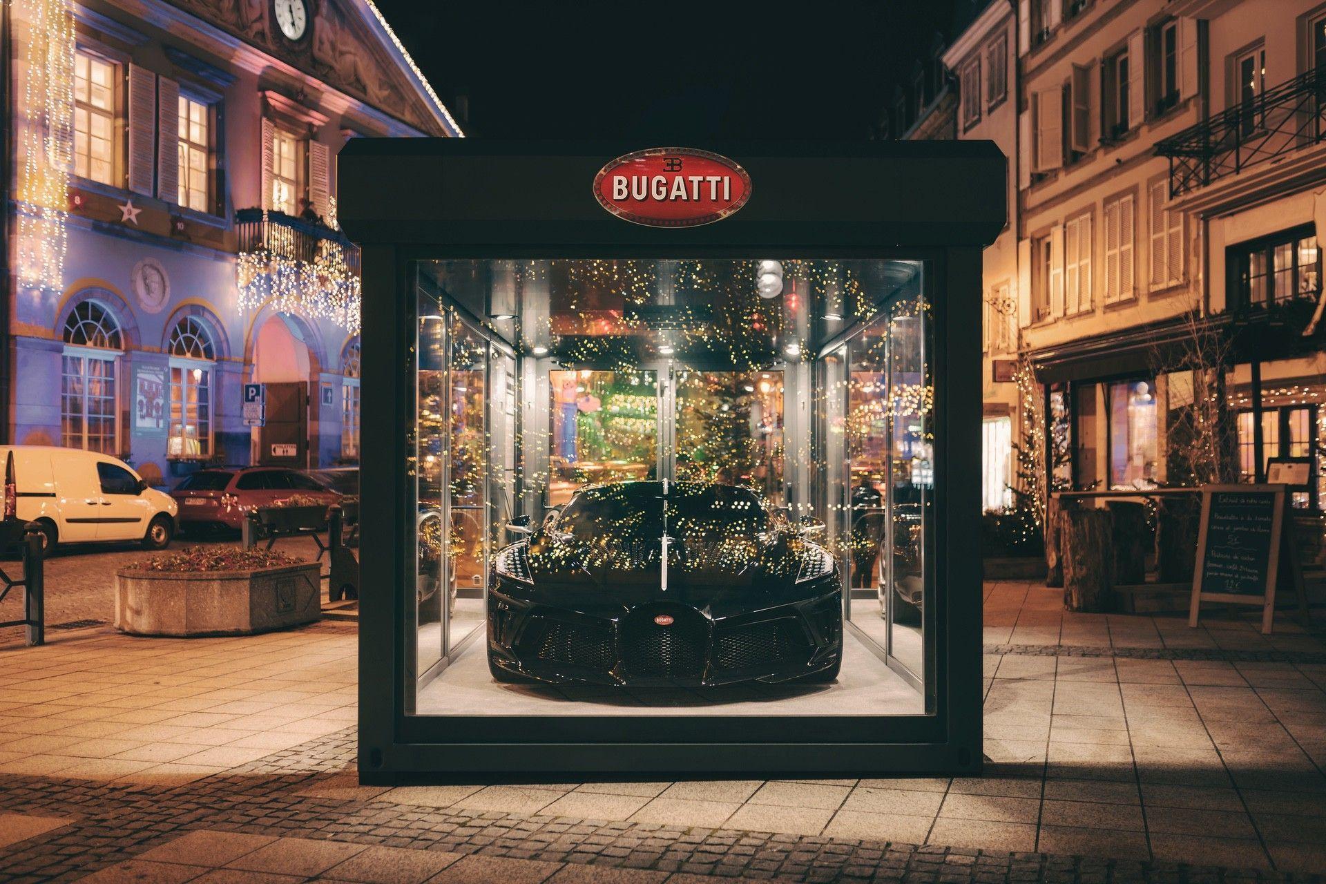 Bugatti_La_Car_Noire_Molsheim_0000