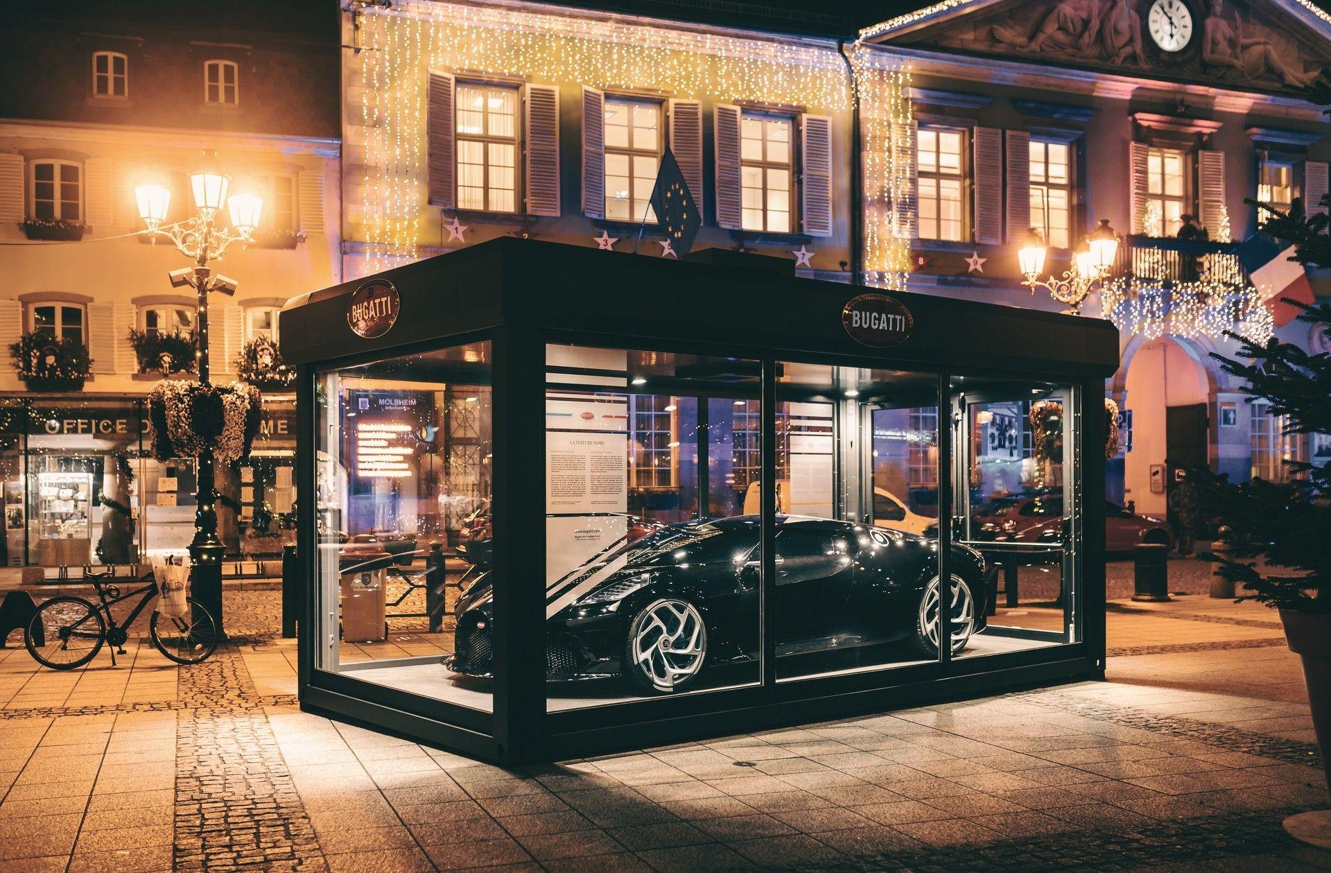 Bugatti_La_Car_Noire_Molsheim_0001