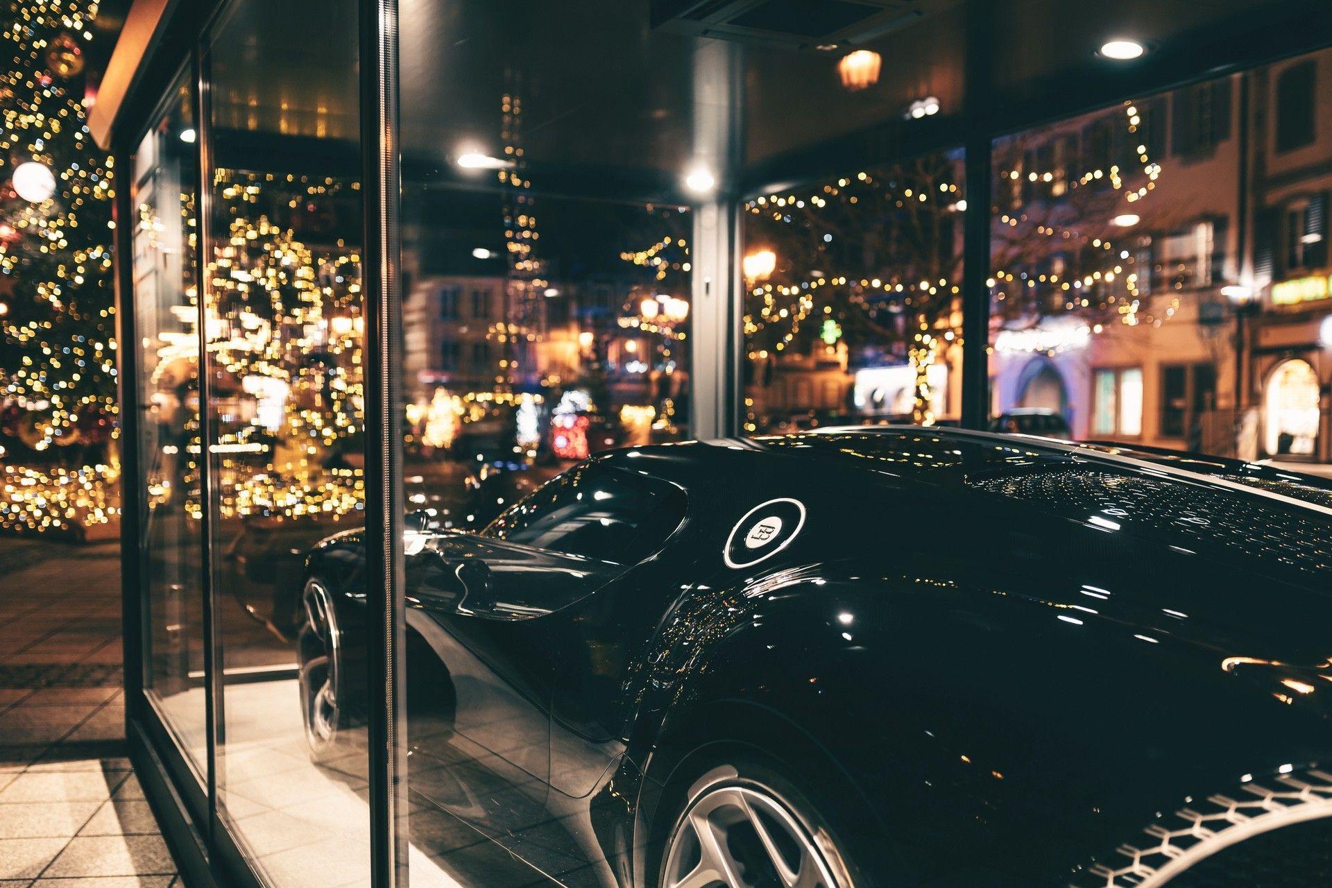 Bugatti_La_Car_Noire_Molsheim_0002