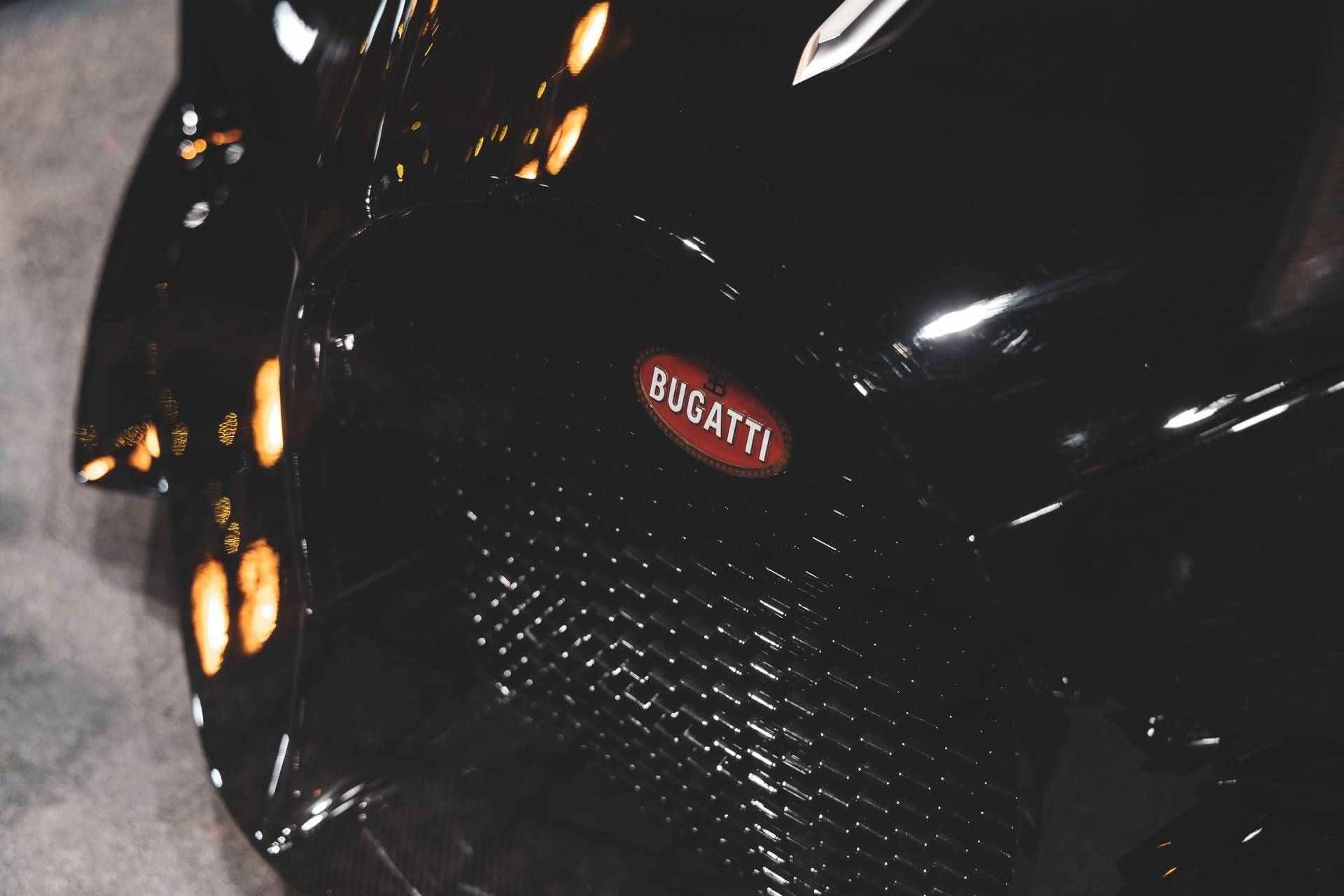 Bugatti_La_Car_Noire_Molsheim_0004