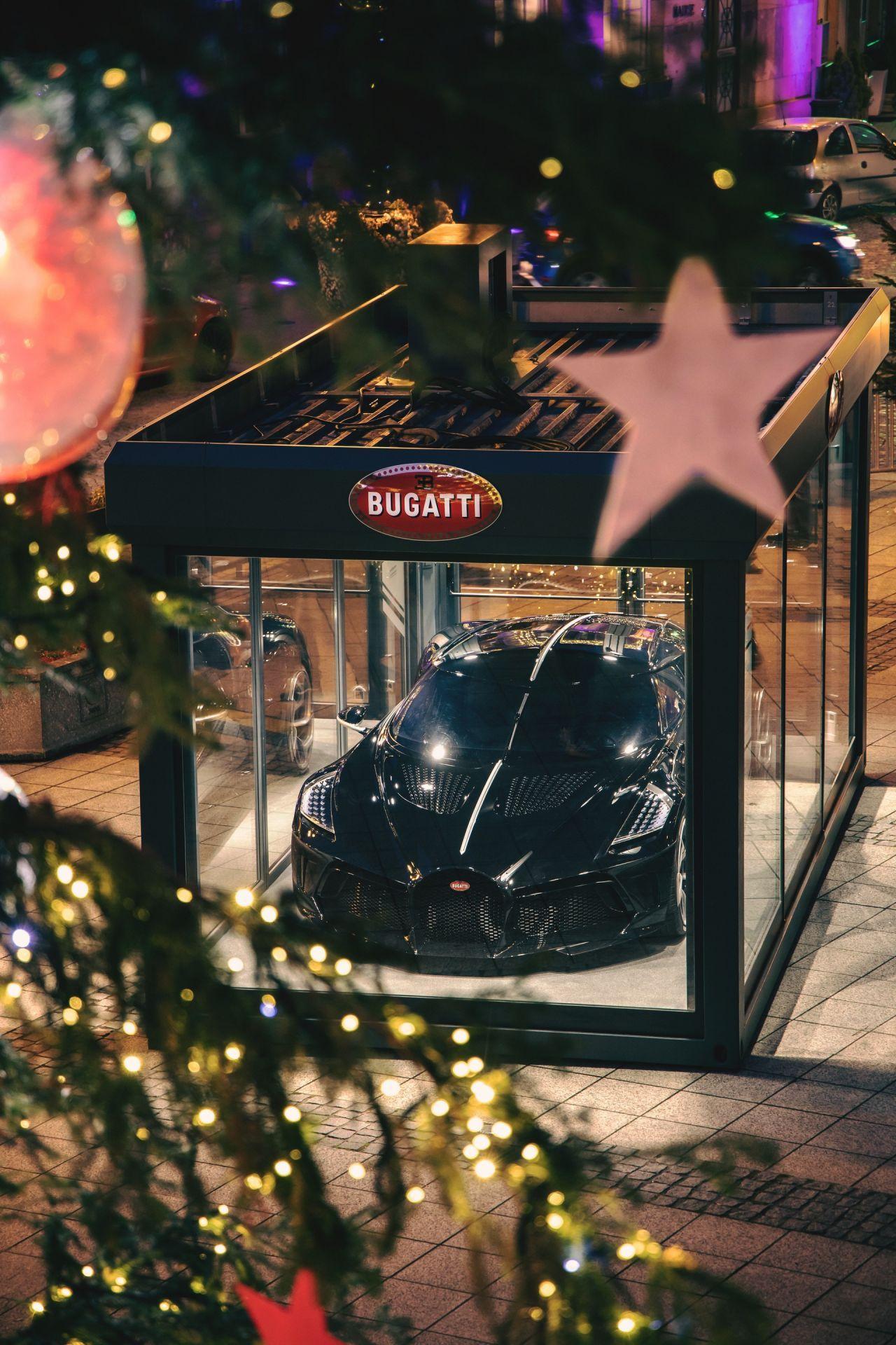 Bugatti_La_Car_Noire_Molsheim_0005