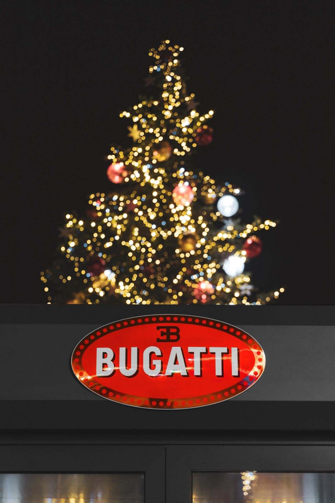 Bugatti_La_Car_Noire_Molsheim_0007
