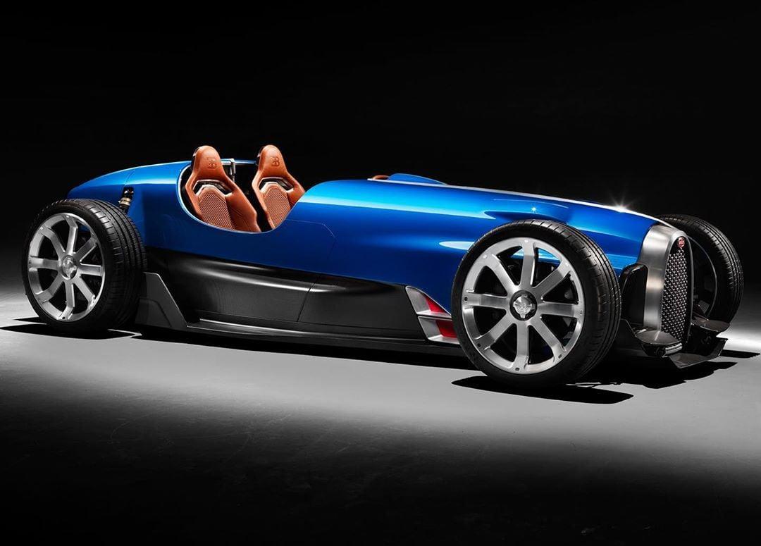 Bugatti-Type-35-D-by-Uedelhoven-Studios-1