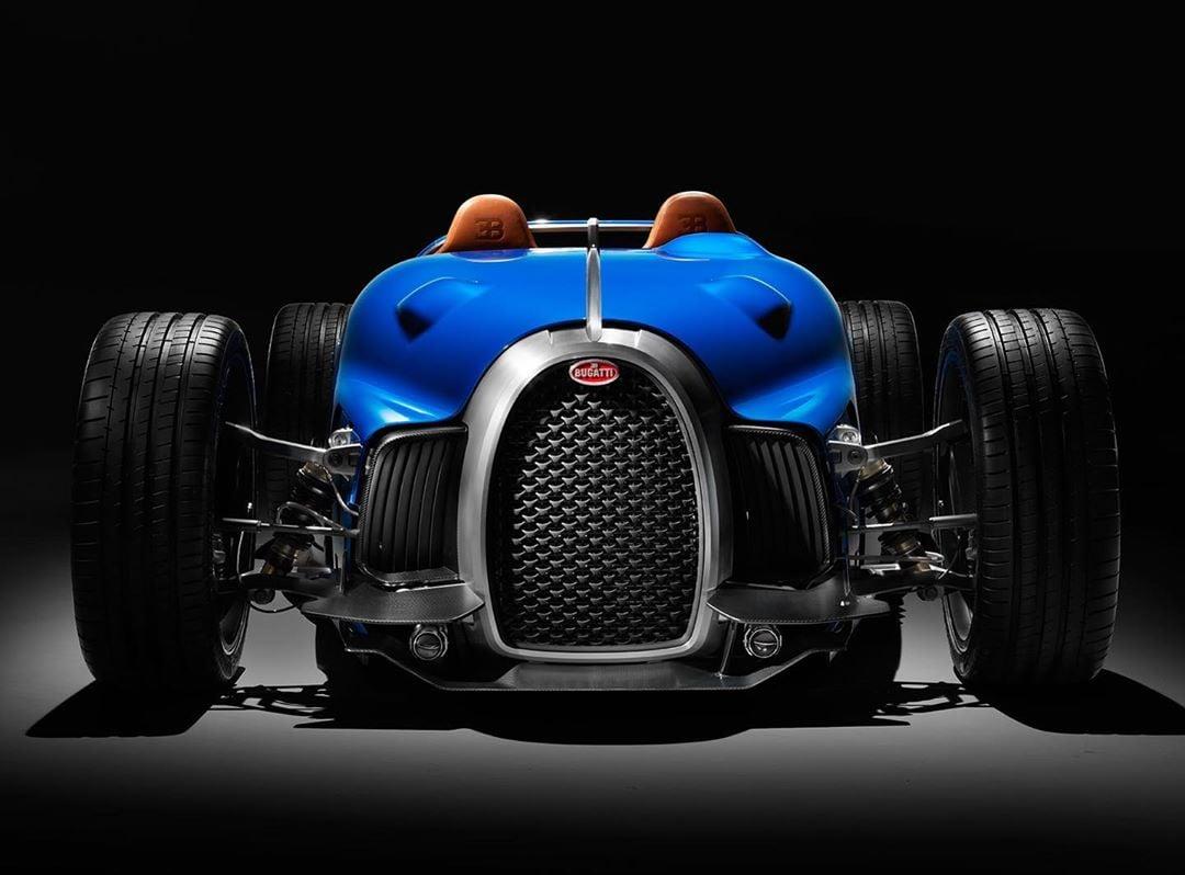 Bugatti-Type-35-D-by-Uedelhoven-Studios-2