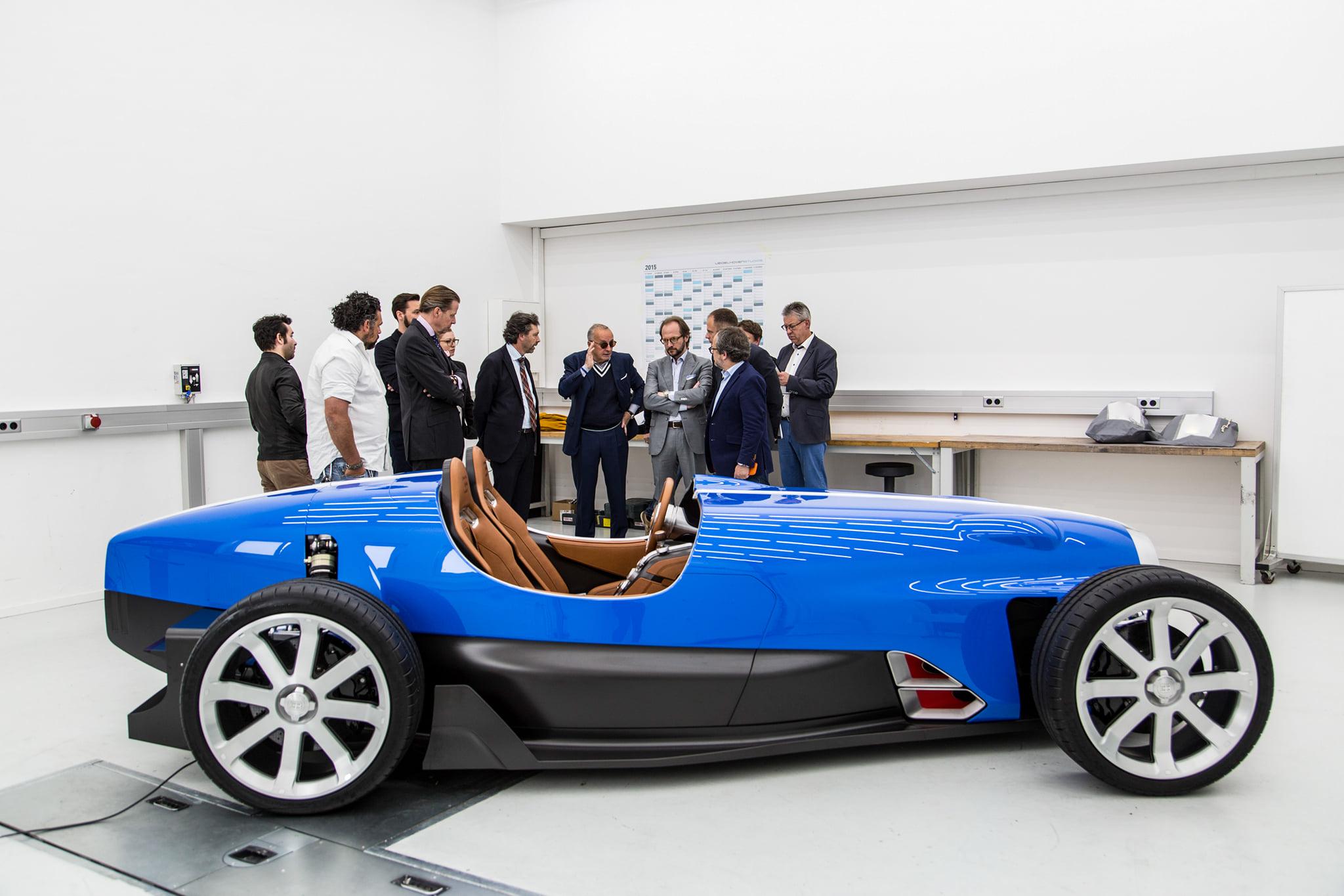 Bugatti-Type-35-D-by-Uedelhoven-Studios-4
