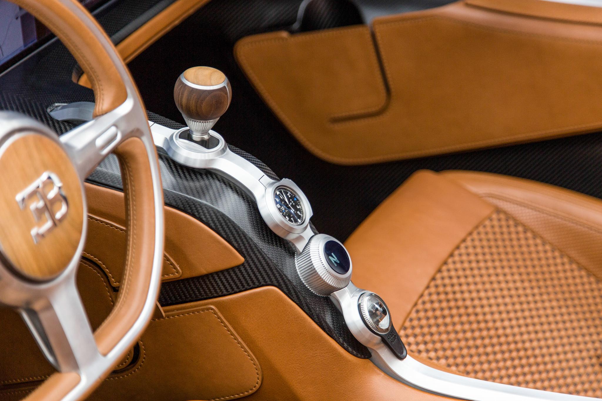 Bugatti-Type-35-D-by-Uedelhoven-Studios-5