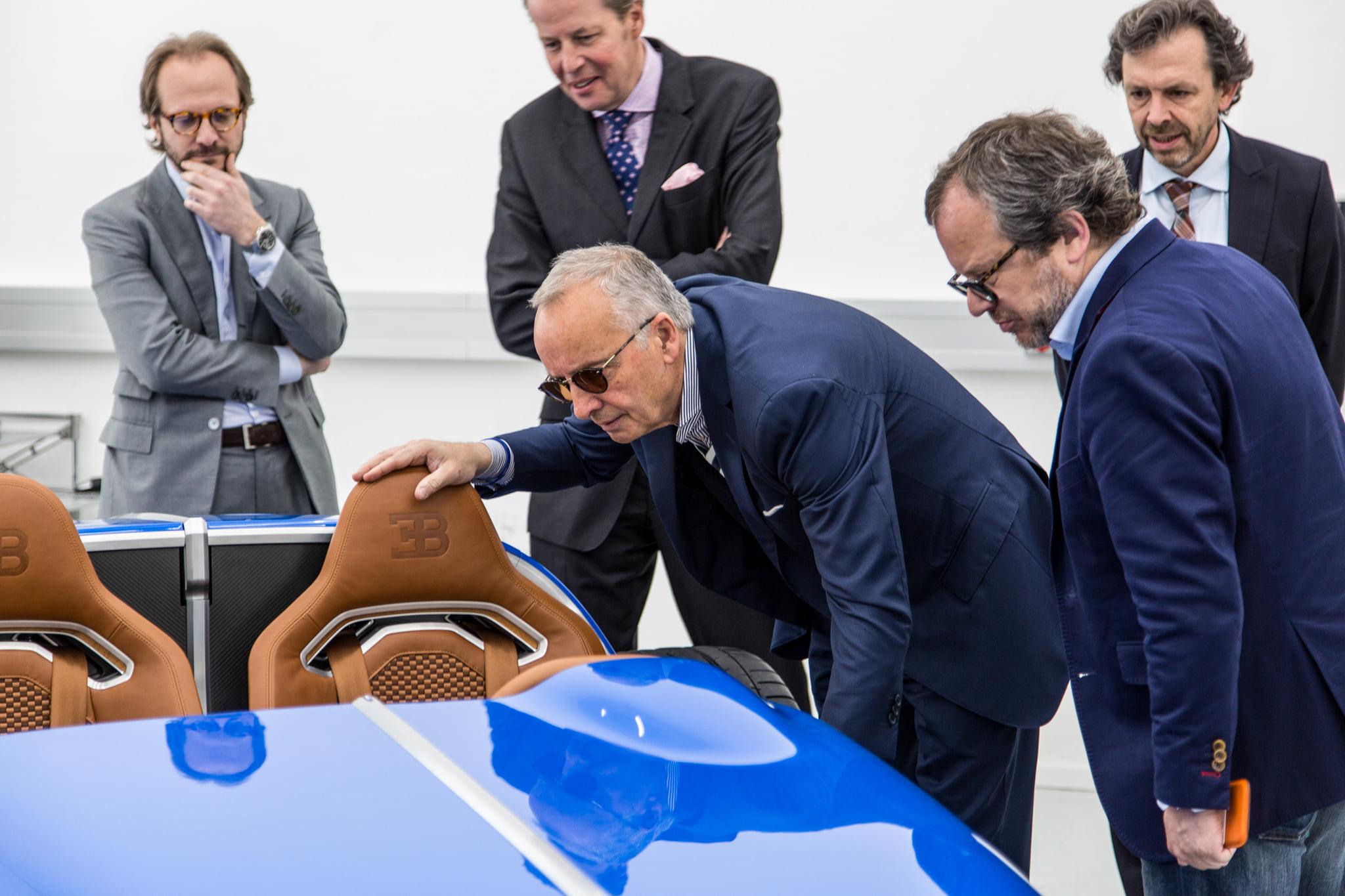 Bugatti-Type-35-D-by-Uedelhoven-Studios-6