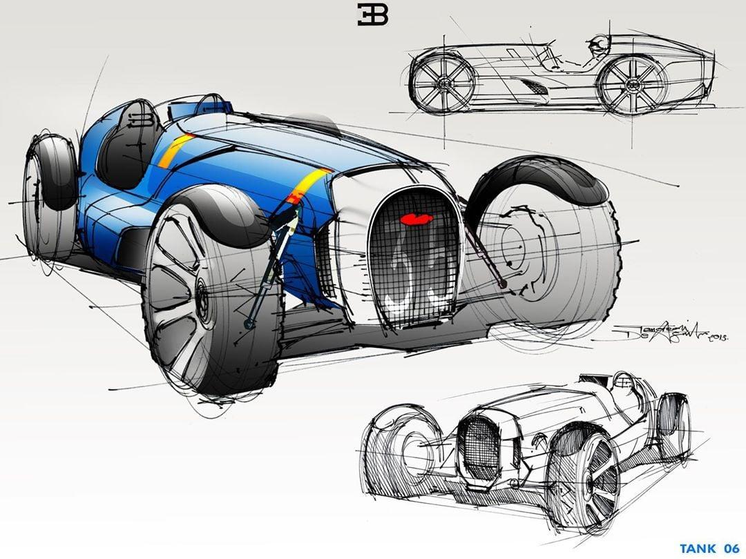 Bugatti-Type-35-D-by-Uedelhoven-Studios-7