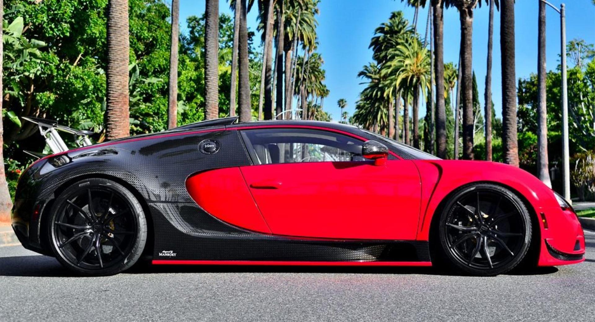 Bugatti_Veyron_Mansory_Linea_Vivere_0002