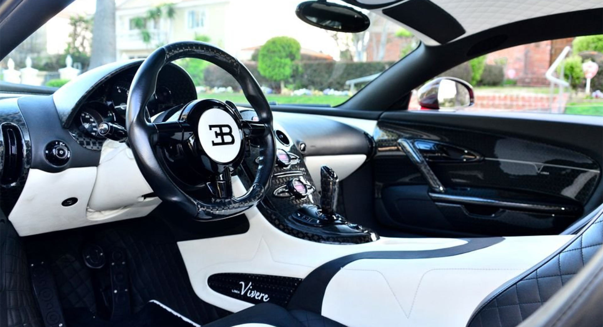 Bugatti_Veyron_Mansory_Linea_Vivere_0005