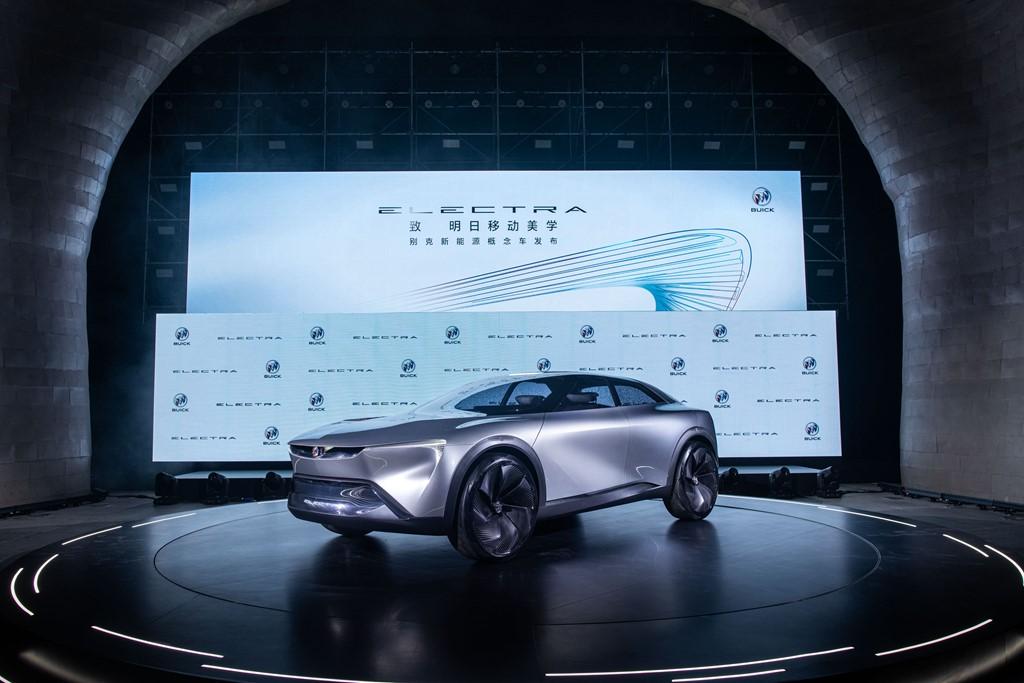 Buick-Electra-Concept-1