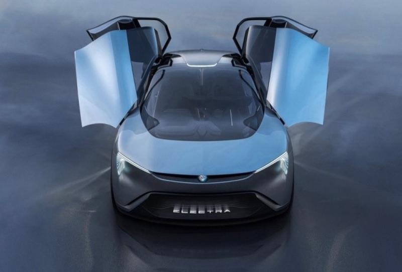Buick-Electra-Concept-2