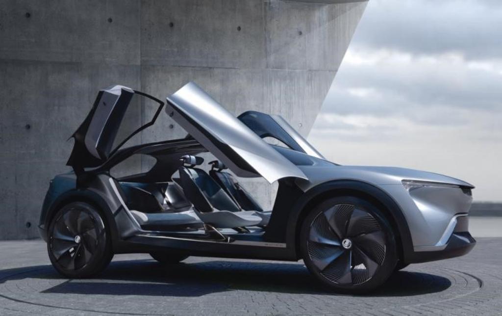 Buick-Electra-Concept-3