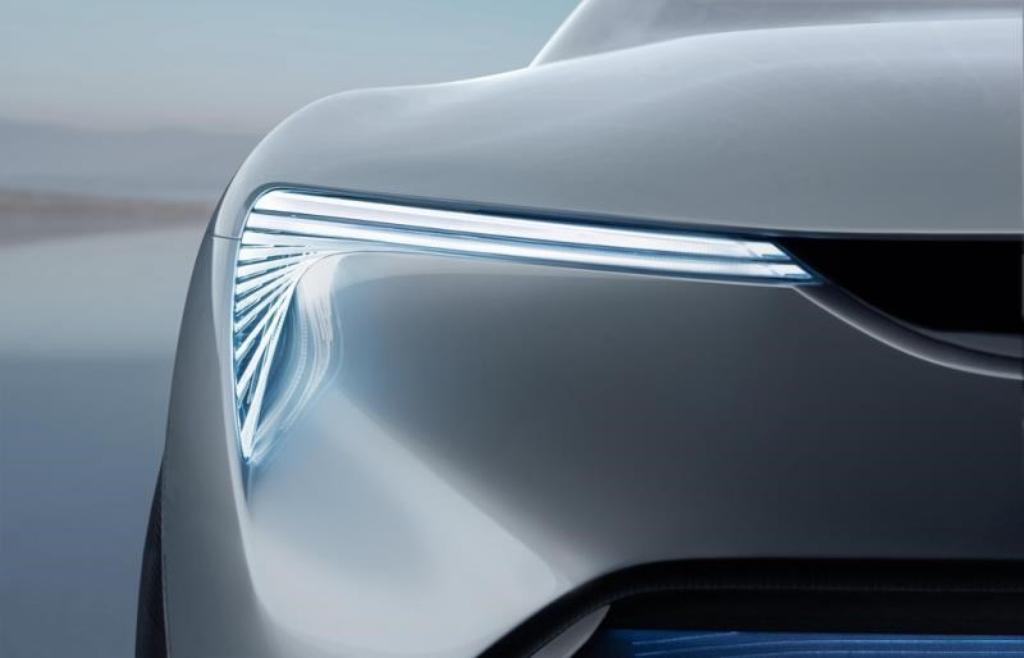 Buick-Electra-Concept-4