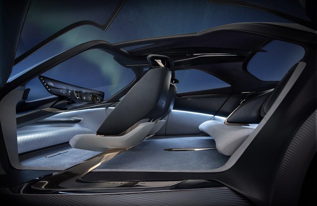 Buick-Electra-Concept-5