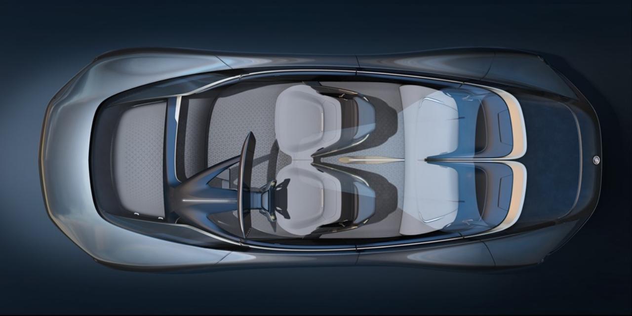 Buick-Electra-Concept-7