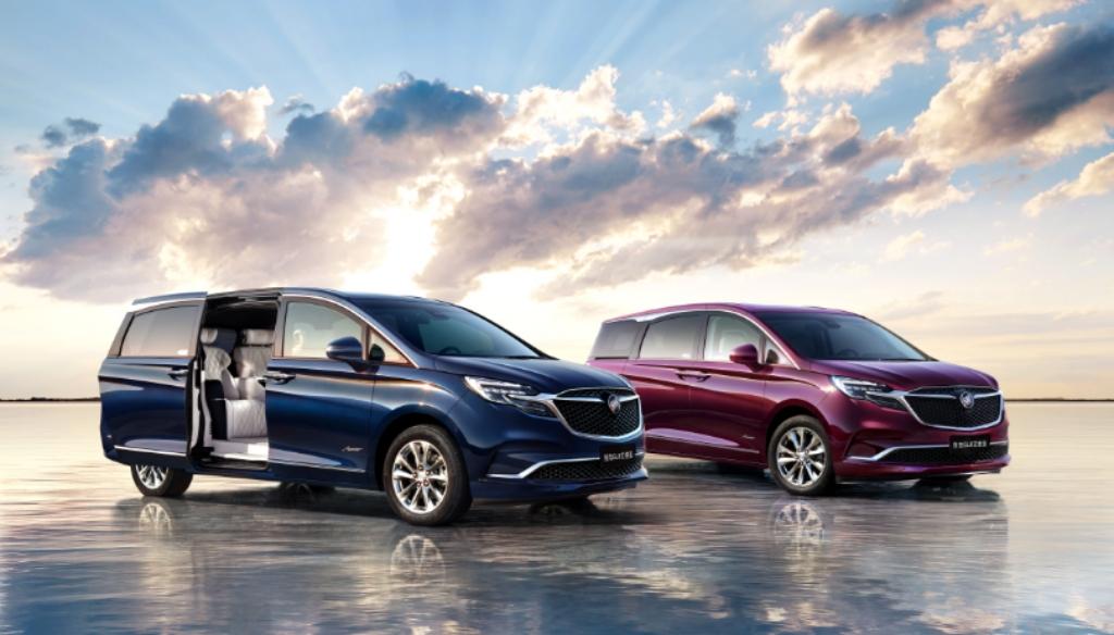 2020-Buick-GL8-Avenir-China-spec-1
