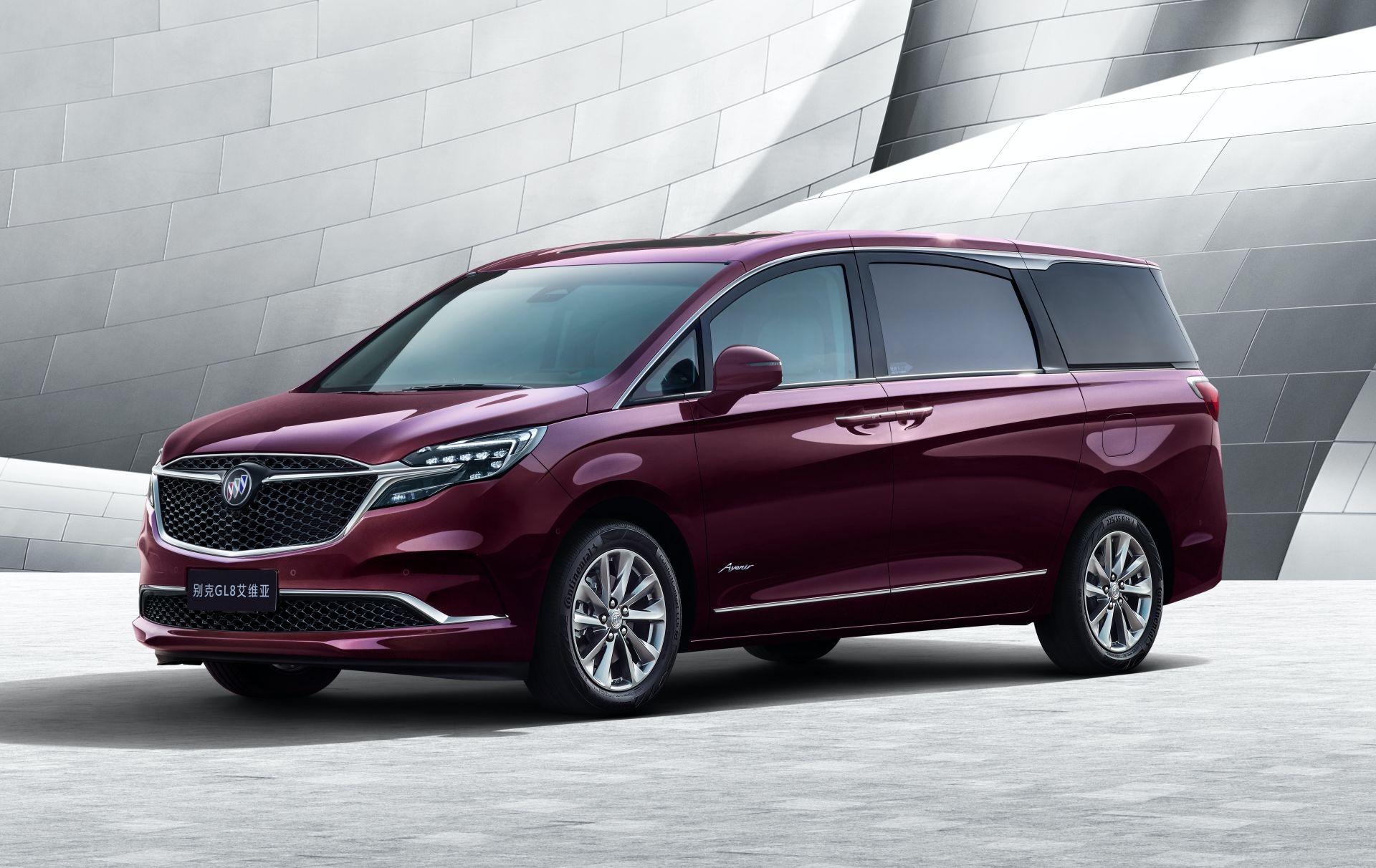 2020-Buick-GL8-Avenir-China-spec-10