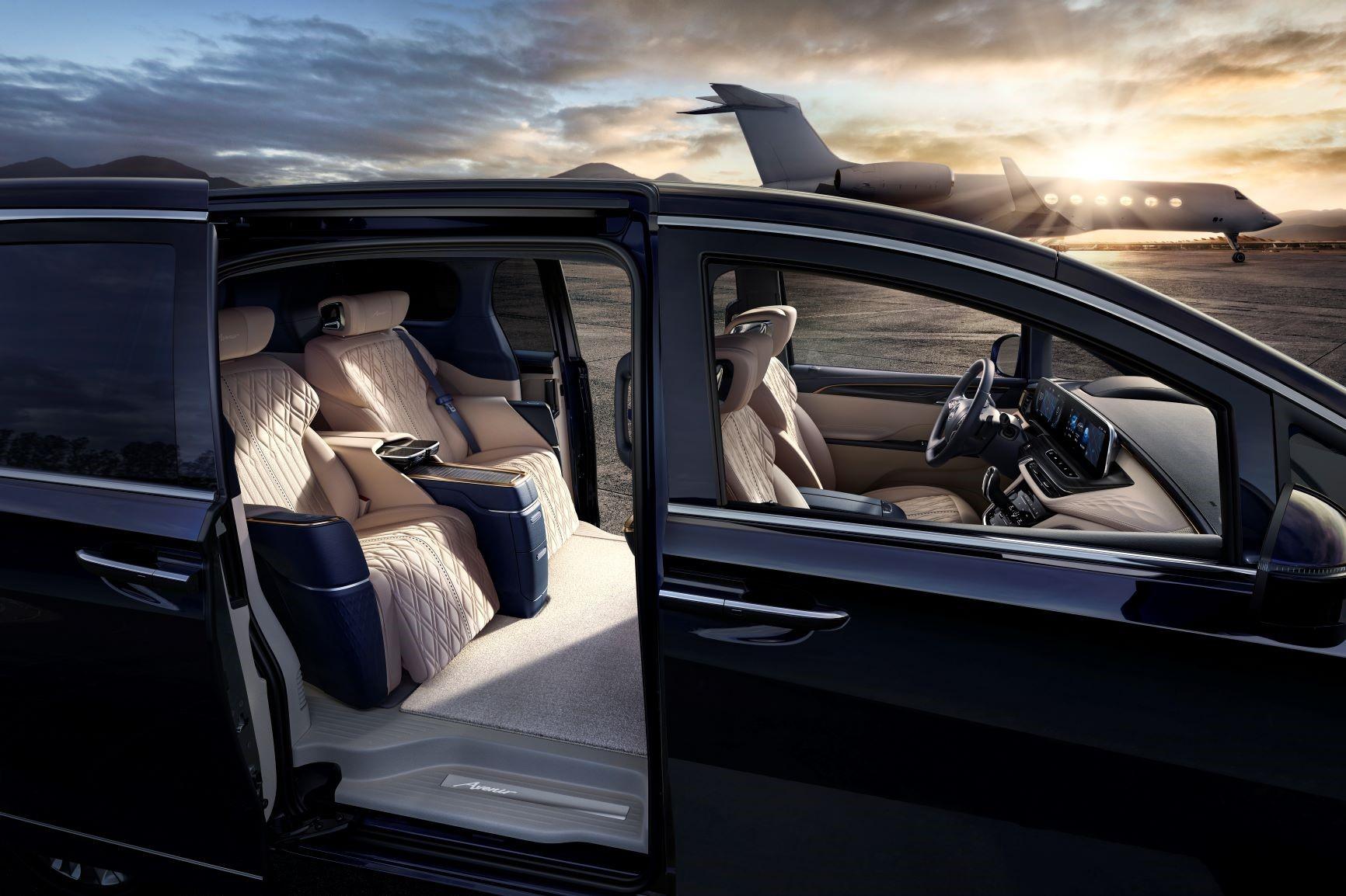 2020-Buick-GL8-Avenir-China-spec-12