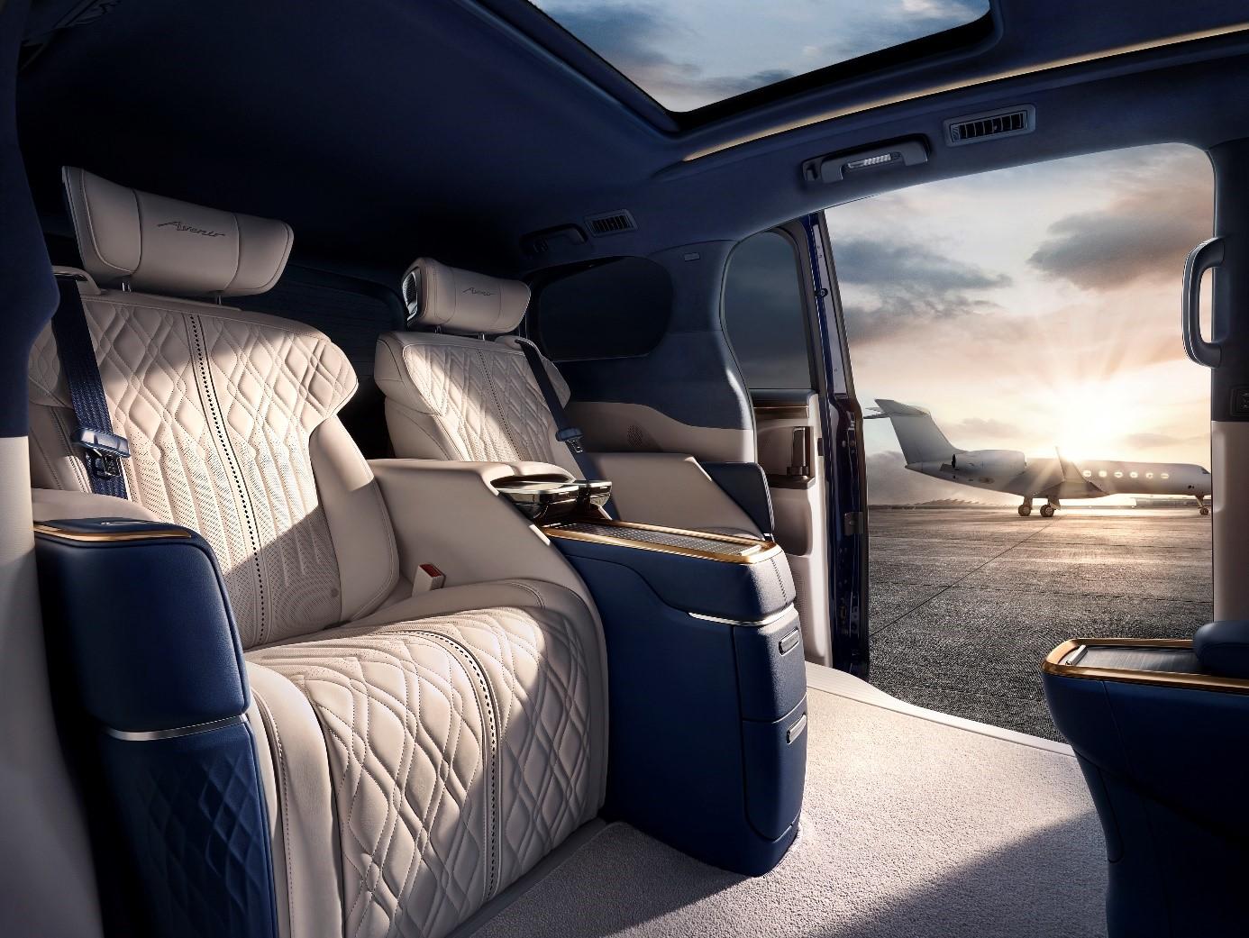 2020-Buick-GL8-Avenir-China-spec-13