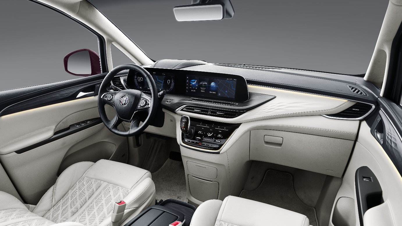 2020-Buick-GL8-Avenir-China-spec-14