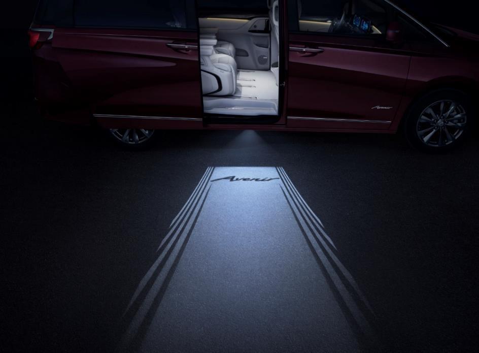 2020-Buick-GL8-Avenir-China-spec-3