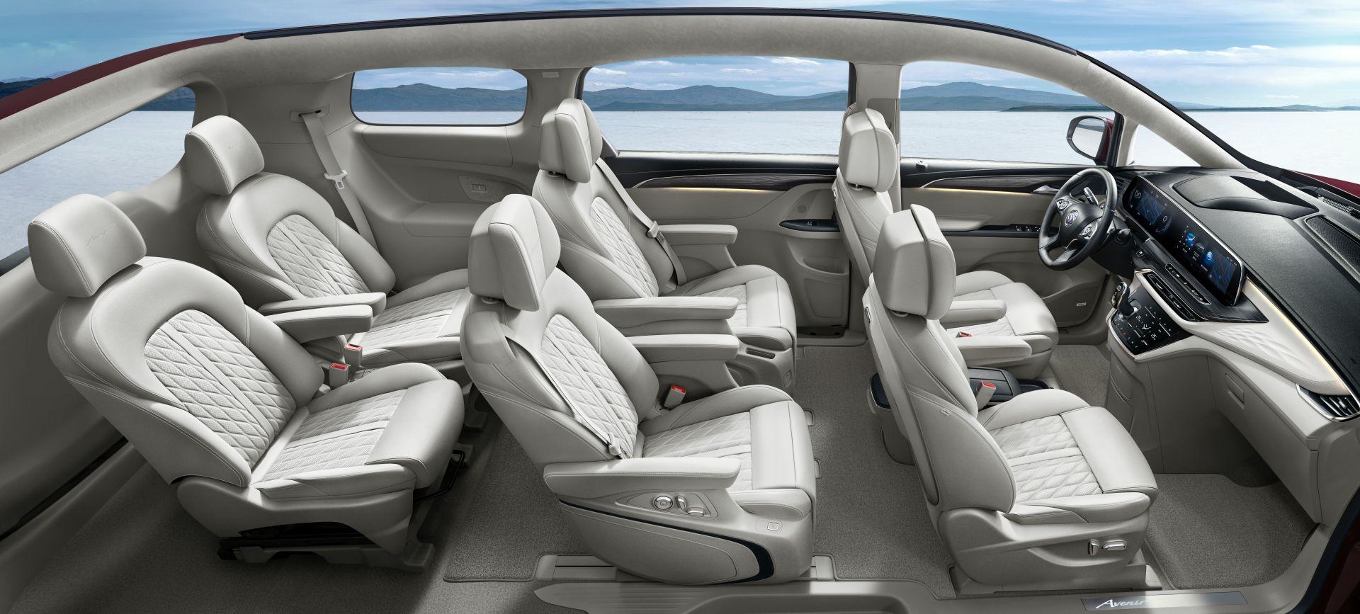 2020-Buick-GL8-Avenir-China-spec-5