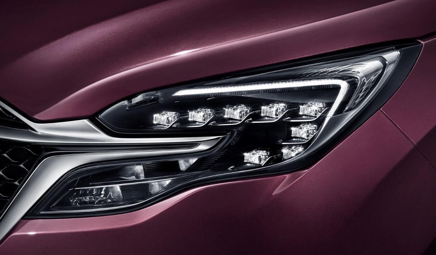 2020-Buick-GL8-Avenir-China-spec-6