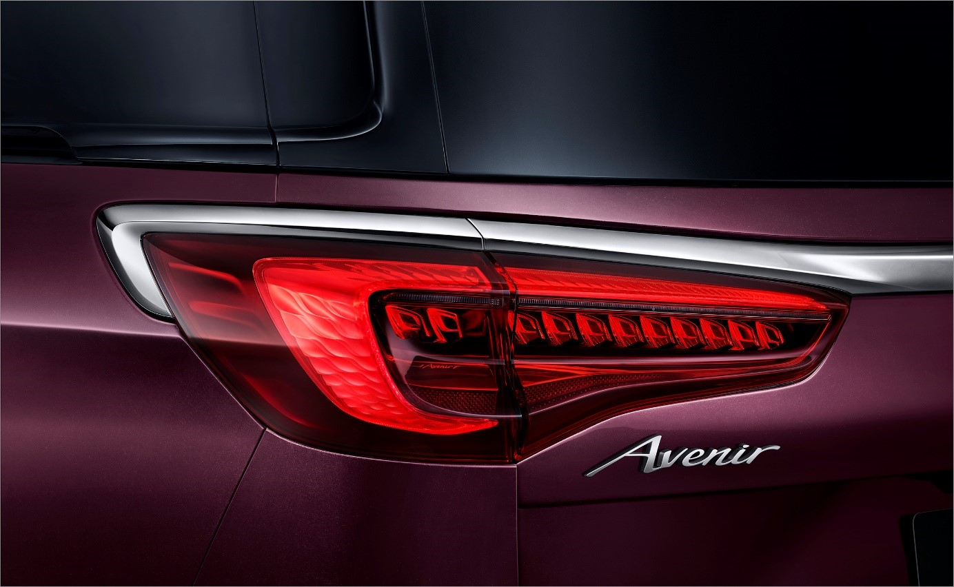 2020-Buick-GL8-Avenir-China-spec-7