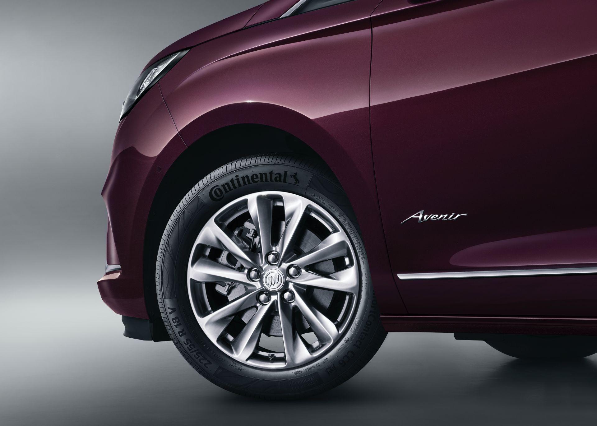2020-Buick-GL8-Avenir-China-spec-8