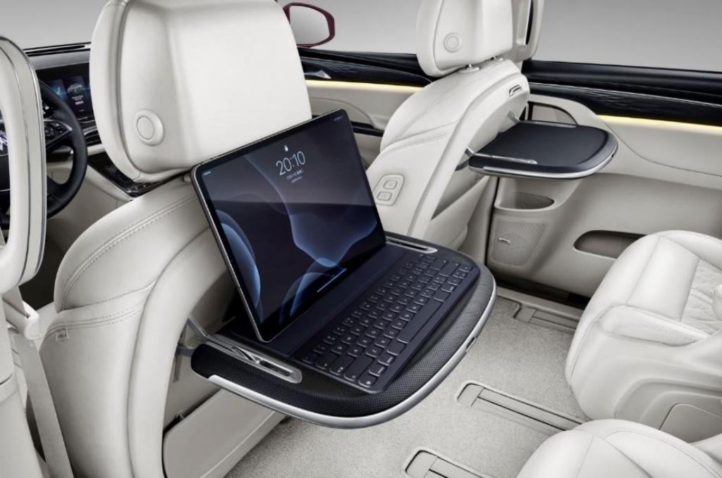 2020-Buick-GL8-Avenir-China-spec-9