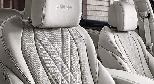 Buick-LaCrosse-Avenir-Facelift-10